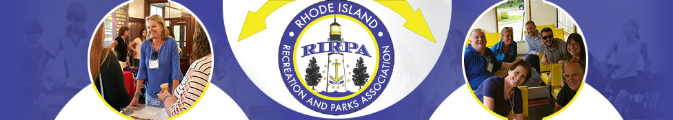Rhode Island Recreation and Parks Association