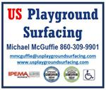 US Playground Surfacing